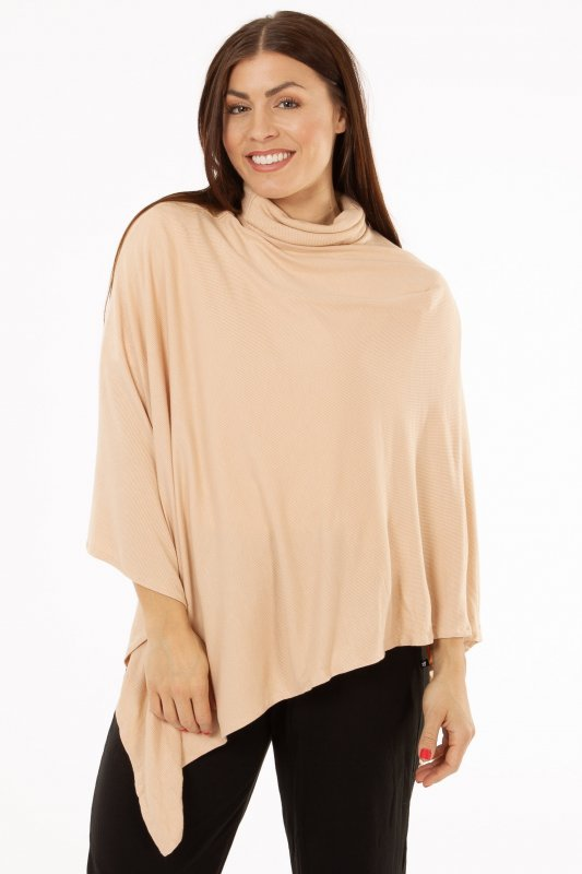 Elly Cape Sand